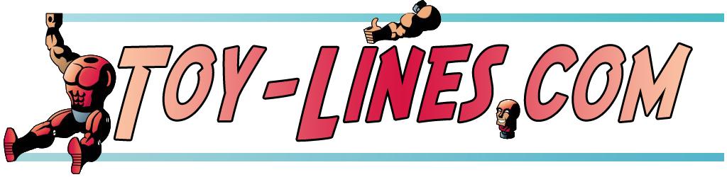 toy-lines-logo-300dpi